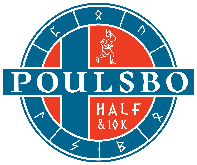 Poulsbo Half & 10k